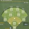 ESPN iScore Baseball