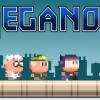 Meganoid