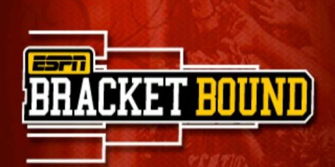 ESPN Bracket Bound 2011
