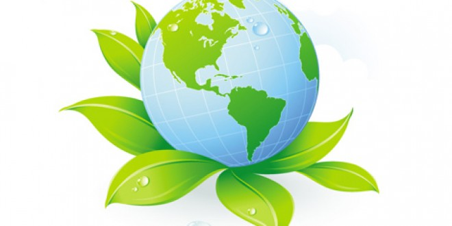 Go Green on your Android device with Eco friendly apps