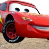 Top Android Racing games 2011 : [Top PAID racing games]