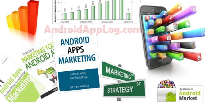 Android App Reviews sites : The Good, the Bad and the need to market your android app.