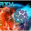 Galaxy Jumper Lite