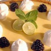 Key Lime Pie could be the next Android version's codename