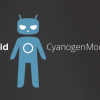 CyanogenMod 10 welcomes Android 4.1 JellyBean, will be released soon