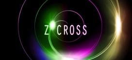 Z-Cross