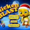 Chicken Blast – Pro