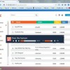 Web PC Suite – File Transfer