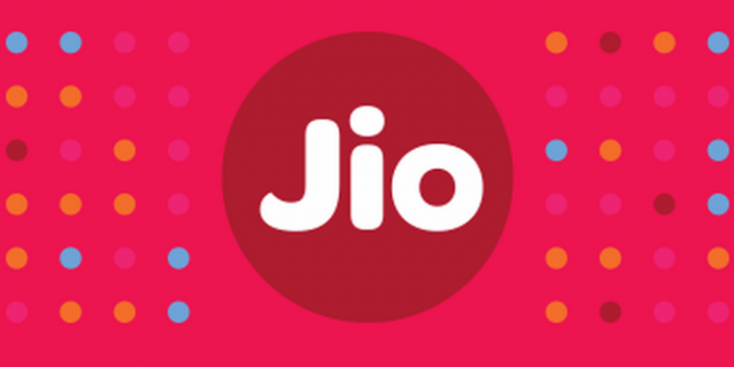 Don't Buy JIO Sim ? Why you should or should not use it