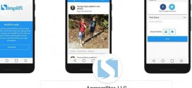 Simplifi Me – Manage All Social Media in one app [Reviewed]