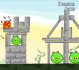 angry-birds-landing-on-playstation-this-fall-with-120-levels-palm-version-now-available_1