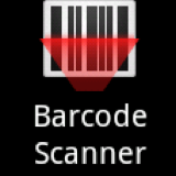http://www.androidapplog.com/wp-content/uploads/2010/12/barcode_scanner.png