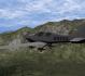 Xplane_9_Flight2-550x330