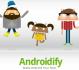 androdify