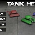 tank-hero2