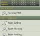 Top-Android-App-ESPN-iScore-Baseball-Statistics
