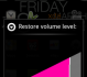 Top-Android-App-Shush-Ringer-Restorer-Volume-Level
