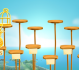 Top-Android-Game-Angry-Birds-Rio-Awards