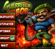 Top-Android-Game-Guerrilla-Bob-Level-Home
