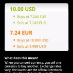 currency convert2
