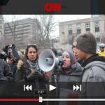 CNNscreen