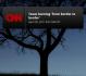 Top-Android-App-CNN-News-Homescreen-Widget