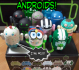 pic say pro android app review