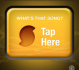 Top-Android-App-Soundhound-Song-Home