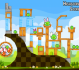 Top-Android-Game-Angry-Birds-Seasons-Level