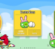 Top-Android-Game-Angry-Birds-Seasons-Selection