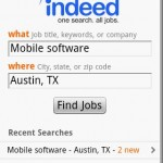 job search app indeed