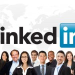 linkedINfeatured