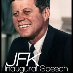 Learn english listening JFK android app review