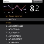 android app review kaNumber