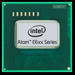 Atom_E6xx_Chip