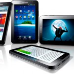 Android tablet price india