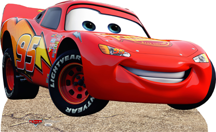 b-414422-animated_red_racing_car_.jpg