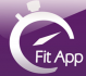 Android app review of FitApp