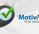 Motiv-aider