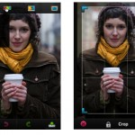 best-android-photo-editing-apps