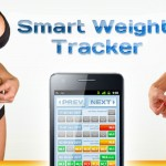 smart weight tracker app review