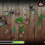 Bugsmasher Bugocalypse Android game review