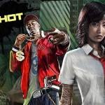 android game reviews BigShot