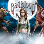 bad-blood-android-game-banner