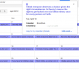 breedlove google calendar sync preview