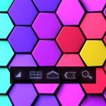 Button savior app review