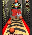 basketball-shootout