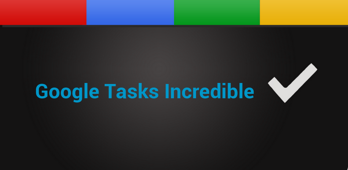 Google Tasks Android - фото 9