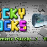 Sticky Blocks Free banner