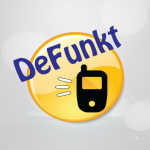 Defunkt Calls android app review